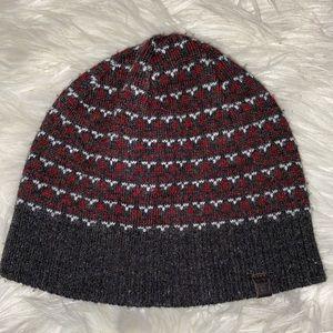 ❤️ 2/$20 - HAT | Men's toque Haggar O/S